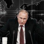 О новой исторической речи Путина